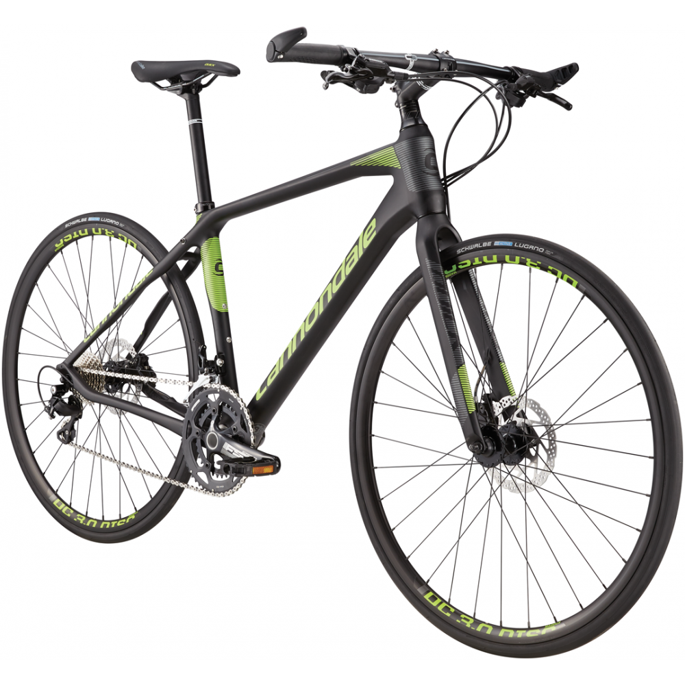 cannondale-quick-carbon-1-urban-fitness-bike-2016-p13948-47537_image.jpg