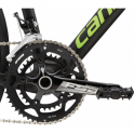 Cannondale Quick Carbon 1 Urban Fitness Bike 2016