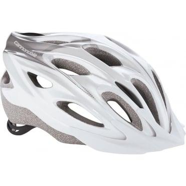Cannondale Quick Helmet 2015