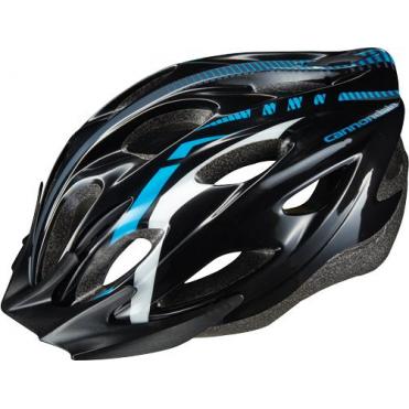 Cannondale Quick Helmet 2016