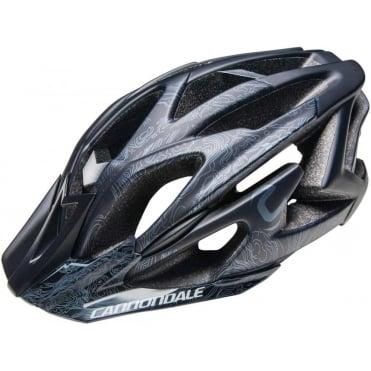 Cannondale Ryker MTB Helmet