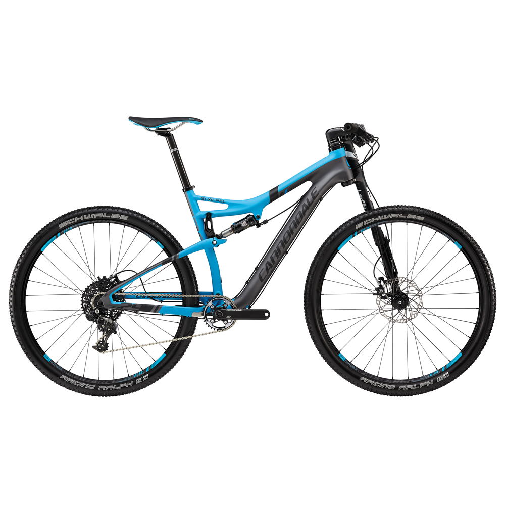 Giant Propel Advanced Pro 2 Aero Race Road Bike 2016 P14845 furthermore Giant Trance 27 5 2 Performance Trail Mountain Bike 2016 P14869 together with Dirt Jumper 3 26 Fork 2017 P19425 moreover Trailstar Frame 2007 Mocha Brown P9168 likewise Surly Long Haul Trucker 700c Touring Bike 2015 P10922. on product information yst