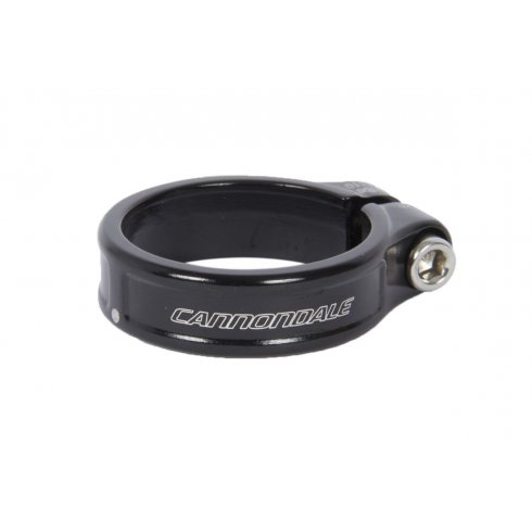 Cannondale Scalpel 29er 31.6mm Seat Clamp