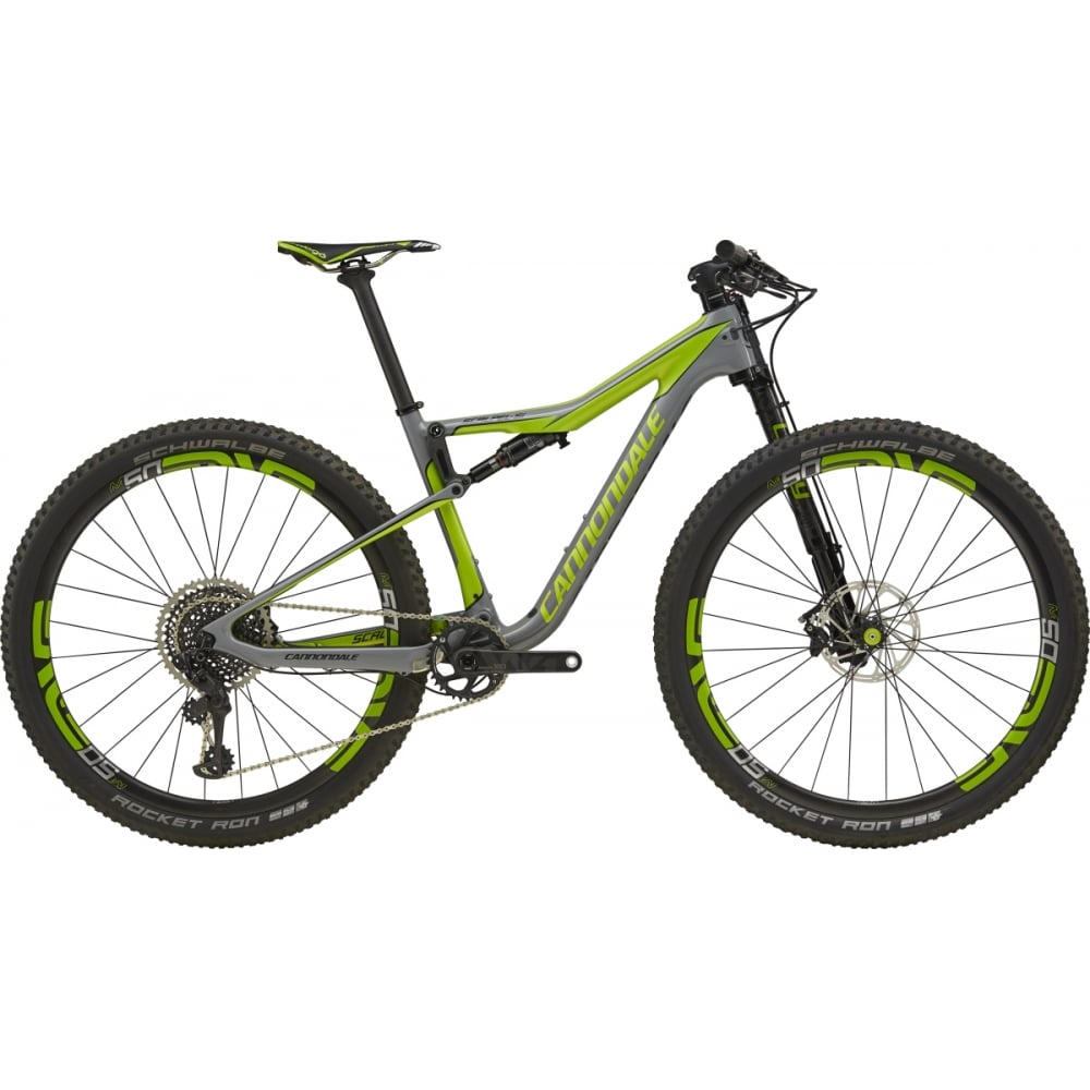 cannondale 2spring