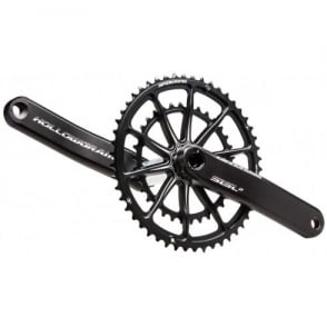 Cannondale SL2 39/53 Road Crankset Kit