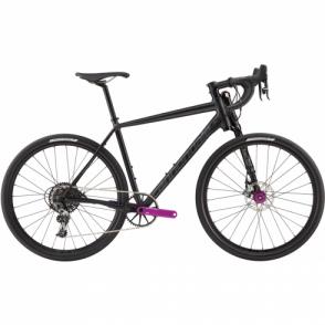 Cannondale Slate Force CX1 Gravel Road Bike 2016