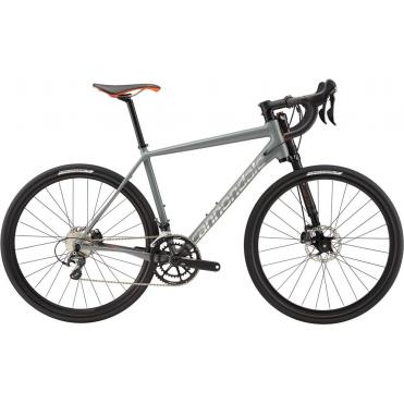 Cannondale Slate Ultegra Road Bike 2017