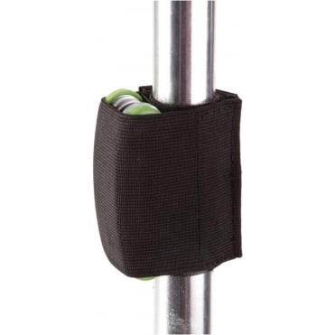 Cannondale Speed Sleeve Gear Wrap