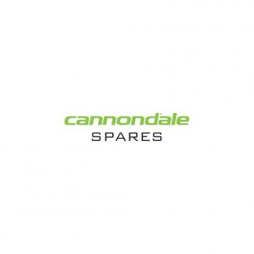 Cannondale SuperMax 27.5 Brake Adaptor