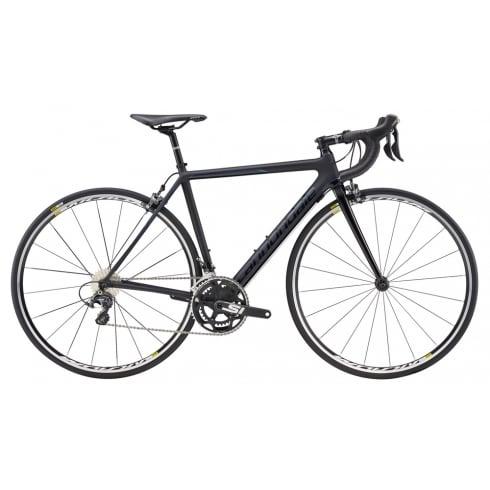 Cannondale SuperSix Evo Carbon Women's Ultegra Road Bike 2017