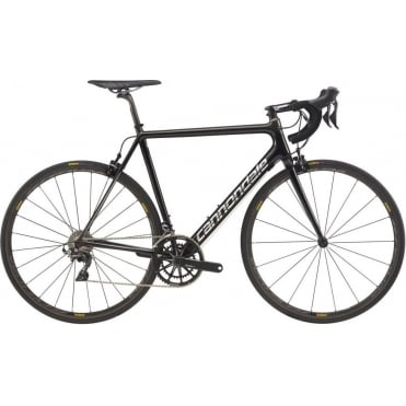 SuperSix Evo Hi-Mod Dura Ace Road Bike 2017