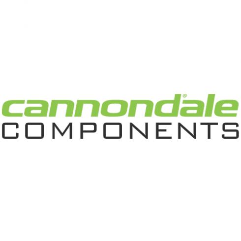 Cannondale SuperX Seatbinder