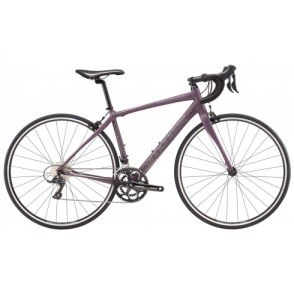 Cannondale Synapse Al Women's Sora Road Bike 2017