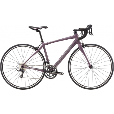 Synapse Al Women's Sora Road Bike 2017