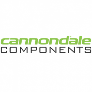 Cannondale Synapse Alloy Headset