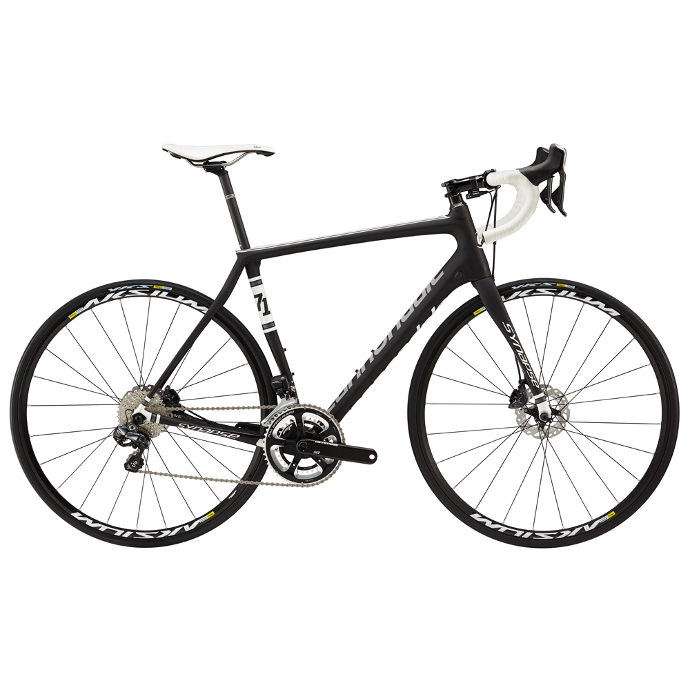 cannondale synapse 2014 html