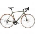 Cannondale Synapse Disc Adventure Endurance Road Bike 2016