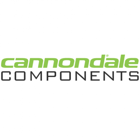 Cannondale Synapse Seatbinder Carbon Seat Clamp Kit