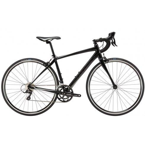 Cannondale Synapse Women's Sora 7 Endurance Road Bike 2016