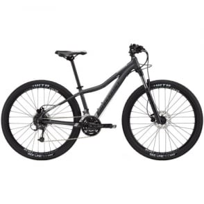 Cannondale Tango 1 Women's Trail Bike 2017
