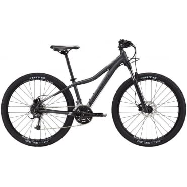 Tango 1 Women's Trail Bike 2017