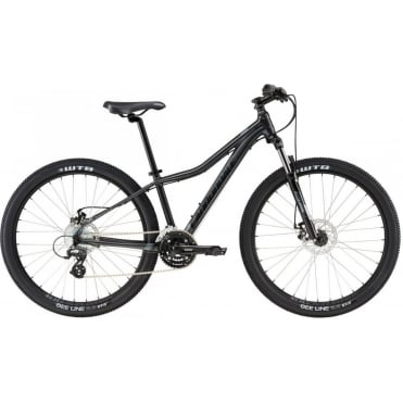 Cannondale Tango 7 Women's Mountain Bike 2016