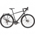 Cannondale Touring Ultimate Road Bike 2016