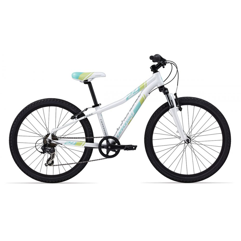 a2379d6f0 Cannondale Trail 24