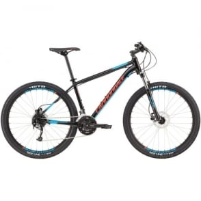 Cannondale Trail 5 Mountain Bike 2017