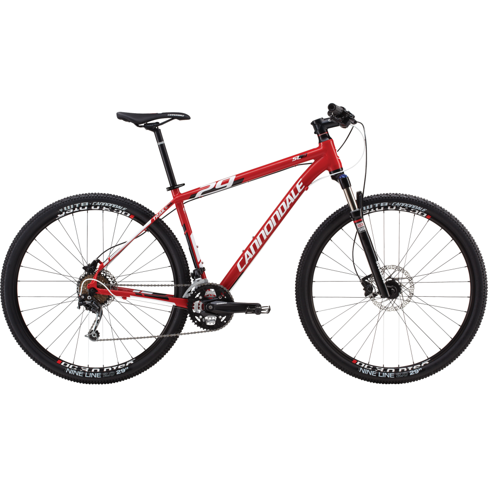 Cannondale M300 Mountain Bike Good Bikes Autos Post