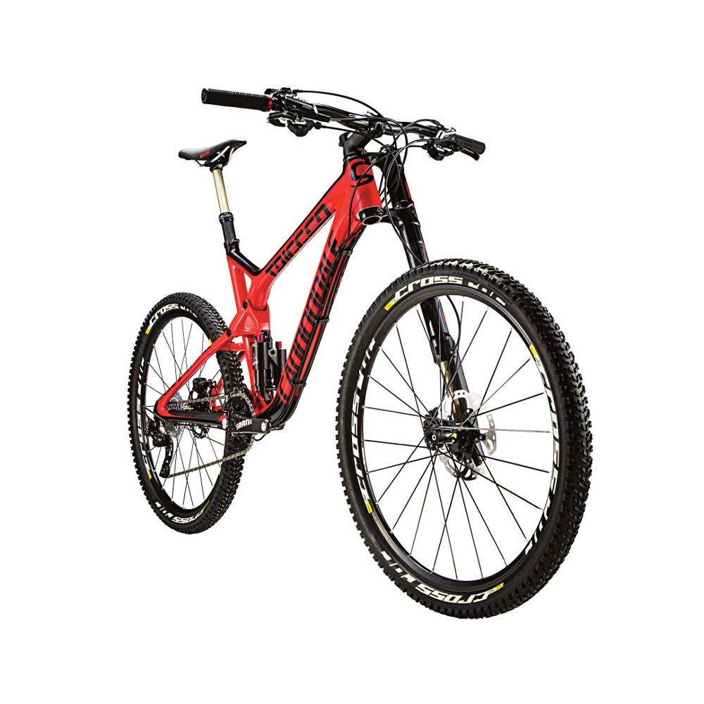 f94edb9f68c Cannondale Trigger Carbon 2 Mountain Bike 2015 | Triton Cycles