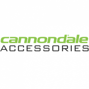 Cannondale Trigger Carbon Chainsay Guard