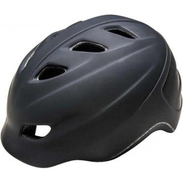 Cannondale Utility Helmet