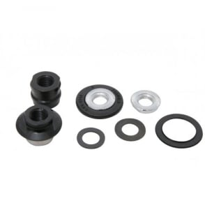 Cannondale Wind RR Hub Rebuild Kit