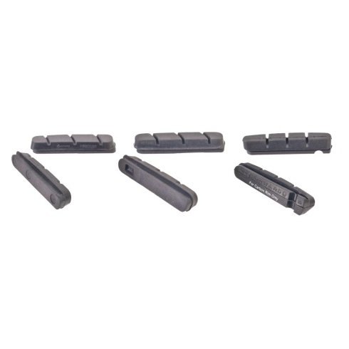 Halo Carbaura RD Brake Pads