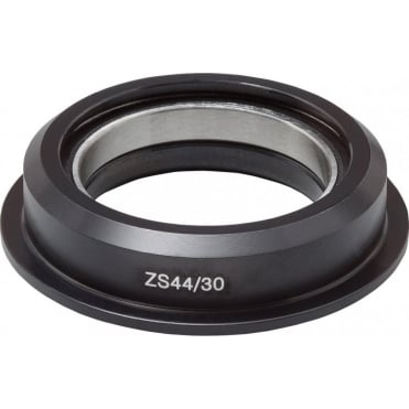 Cartridge Lower Headset - ZS44/30mm
