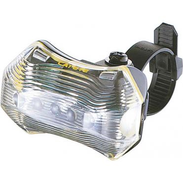 CatEye HL-LD170 Front Light