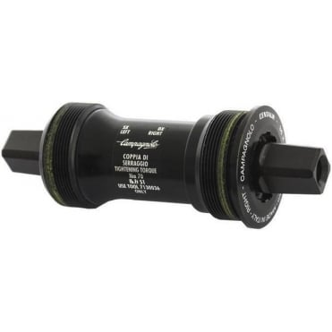 Centaur Bottom Bracket