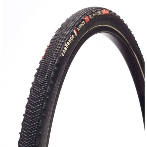 Challenge Almanzo Open Tubular Gravel Tyre