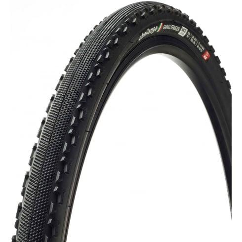Challenge Gravel Grinder 700 x 36C Open Tyre