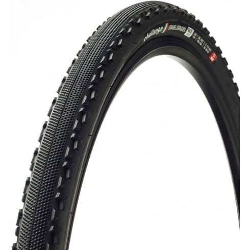 Challenge Gravel Grinder 700 x 38C Open Tyre