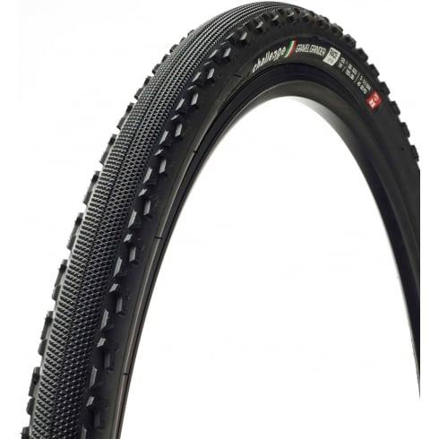 Challenge Gravel Grinder Open Race Tyre