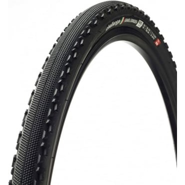 Gravel Grinder Open Race Tyre