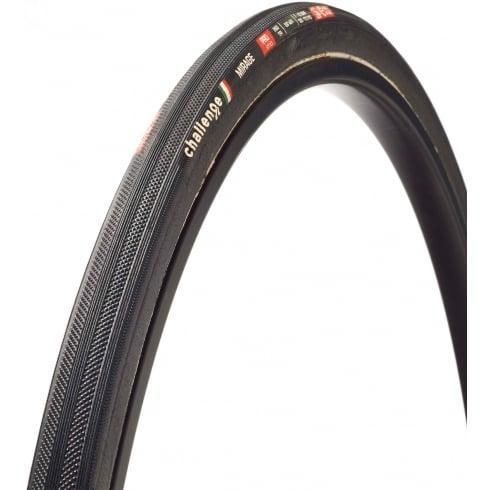Challenge Mirage Tubular Road Tyre