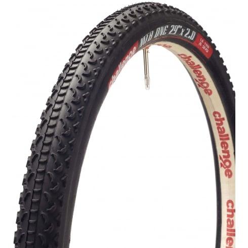 Challenge MTB One Tubular Tyre