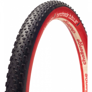 Challenge MTB Two Tubular Tyre