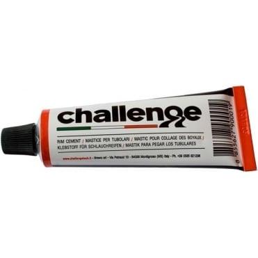 Challenge Professional Rim Cement (25g)