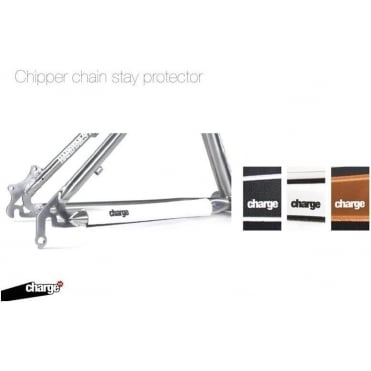 Charge Chipper XL Chainstay Protector