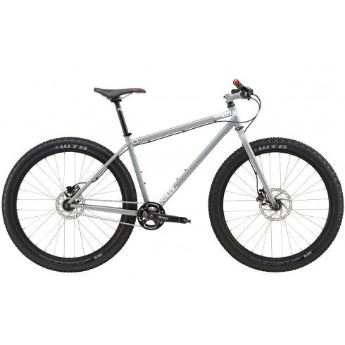 Charge Cooker 0 Mountain Bike 2016