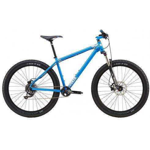 Charge Cooker 2 Mountain Bike 2016